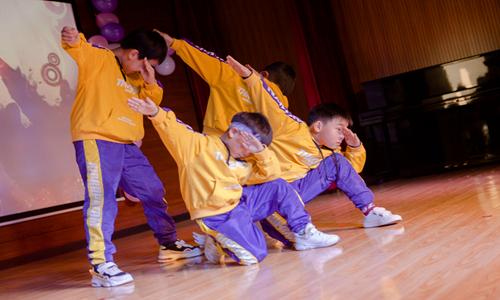 孩子为什么要学街舞.jpg