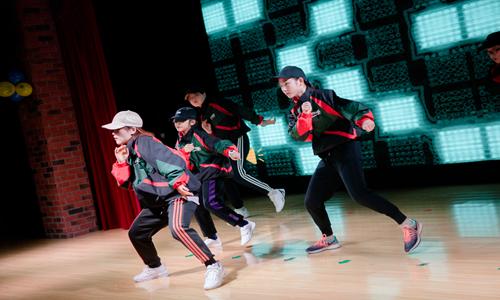 南京最好学儿童街舞的地方.jpg
