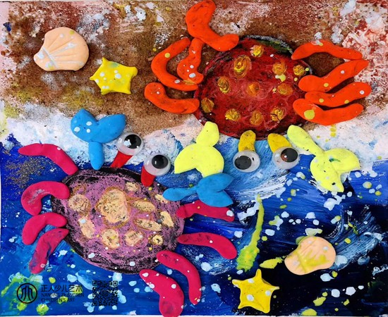 教育部:鼓勵學生暑期參加美術班等書法文化藝術興趣班