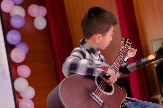 关于孩子的音乐启蒙,千万别踩坑