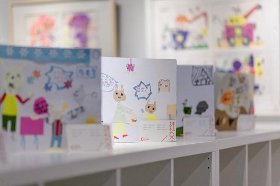 如何给孩子进行优质的艺术启蒙?