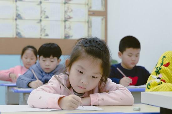 9个硬笔书法练习技巧,一看就懂!