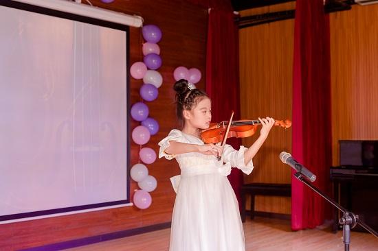 家长这几点做得好,孩子学习乐器更积极!