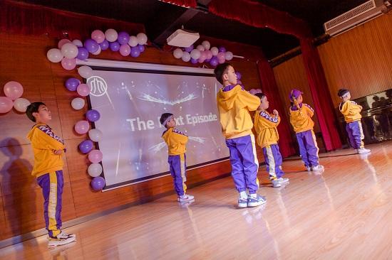 孩子学街舞:家长比较关心的6个常见问题
