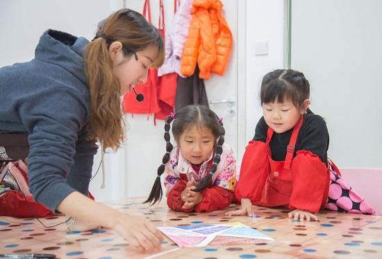 关于孩子画画有3点经验:这些画画方法,绝不能让孩子碰!