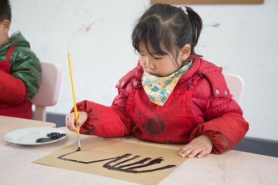 少儿艺术培训,用好惩罚孩子的5个科学方法!