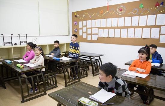 小学生练字困难是为什么?您需要纠正这些问题!