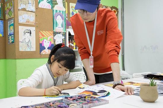 幼儿教学:假期结束,练字了吗?学画了吗?学生收心务必做好这6件事!