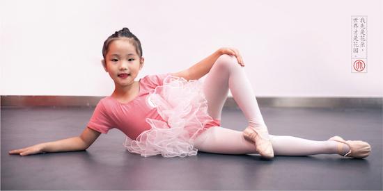 舞蹈-12.jpg