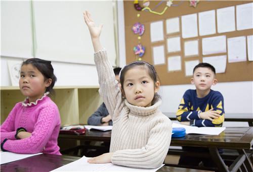 教孩子练字怎么这么难?