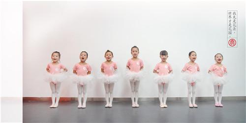 舞蹈3-05.jpg