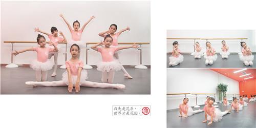 舞蹈-06.jpg