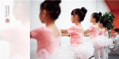 舞蹈-10.jpg