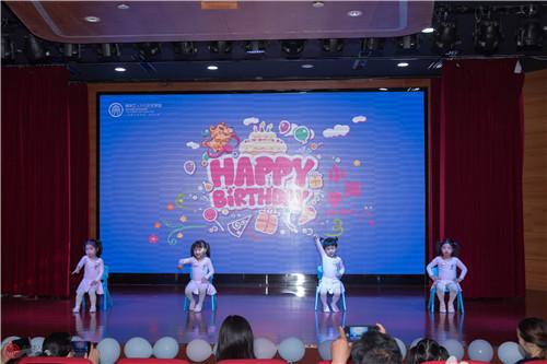 孩子学舞蹈:舞蹈之路上的绊脚石有多少