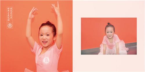孩子学舞蹈,这几个误区家长不要闯!