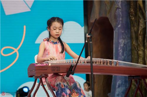 孩子学音乐:为什么很多孩子半途而废了?
