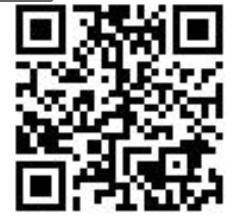 微信截图_20200314183737.png