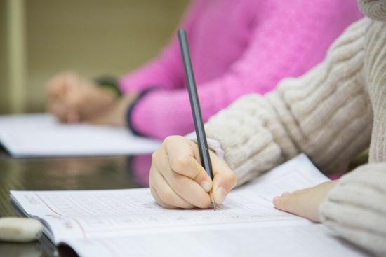 """学艺术不存在速成,家长一定要有耐心慢慢""""养成"""""""